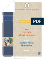 3. Albert Niemann - Manuel FH