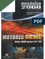Sprint  4.07 TCE - Mecânica 2000.pdf