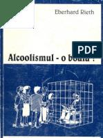 29892161-Eberhard-Rieth-Alcoolismul-o-Boala