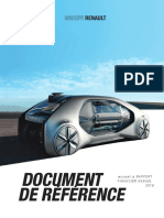 groupe-renault-document-de-reference-2018-1.pdf