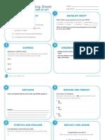 WOWProjectPlanningSheet.pdf