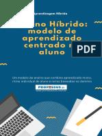Ebook_Ensino_Hibrido_Professus21