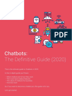 Chatbots-the-definitive-guide-2020.pdf