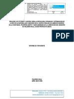 13 ABRIL 2020. INFORME DE TOPOGRAFIA VILLA CONSTANZA FRONTERA NORTE Y STA BARBARA.pdf