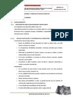 ESPEC TEC BARRIDO Y LIMPIEZA