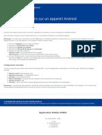 configurer-email-pro-sur-un-appareil-android