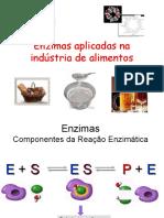 Bioquimica_aplicada_aula_4_amilases2