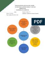 análisis ISO 19011