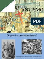 prtotestantismo-140501110913-phpapp01