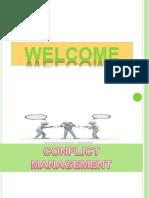 conflictmanagement-150222230829-conversion-gate01.pdf