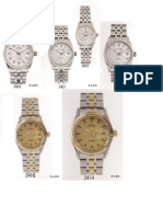Relojes Rolex (47)