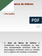 auto-da-barca-do-inferno-1213660370289329-8.ppt