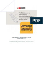 Cuadernillo para Jornadas_revisado_V3-1 (2).pdf