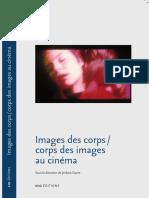 Jerome Game image_des_corps_corps_des_images_au_cinema