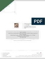 93821299003.pdf