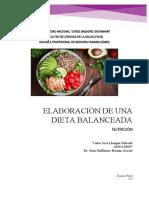 Práctica de nutrición #04.docx