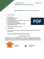 PDF Previo 8 Circuitos Electronicos 1
