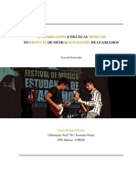 02 - Vania Malagutti Fialho - Aprendizagens e práticas musicais no festival de música estudantil de guarulhos 2014.pdf