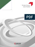 TASKalfa6053ci_CL_KX_Printer_Driver_EN_7.3.pdf