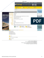 ABNT Catalogo NBR 6471 - 1998.pdf