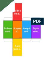 2-dado 1.pdf
