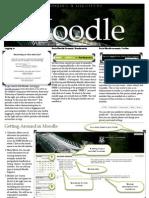 Moodle Teachers Guide