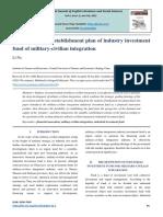5IJELS-10120215-Researchon.pdf