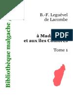 F016028.pdf