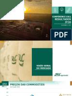 SLC_AGRICOLA_S_A_Descrição_Apresentação_de_Resultados_3T20_PT.pdf