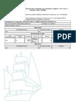WIZ SOLUÇÕES E CORRETAGEM DE SEGUROS S.A.pdf