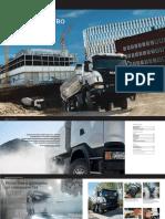 Брошюра-строительная-техника-Scania[1]