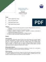 Reporte Práctica 9 Fisiología (1)