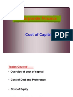 CF_3_Cost_of_capital_09