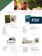 enrolment-kits.pdf