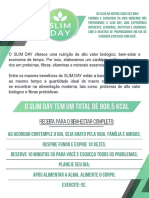 Carta Slim Day