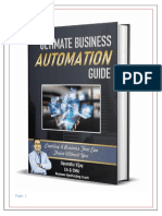 Book_Ultimate Business Automation Guide.pdf