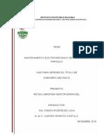 mantenimiento eletromecanico.docx