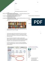 [Manual iPad] Como meter libros en el iPad _ Actualizacion, Hardware, iPad, Tutoriales _ Mecambioamac