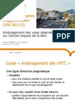 Voies Structurantes d Agglomération (VSA 90_110).pdf