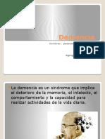 Demencia y delirio-1.pptx