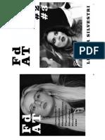 FDAT-2-Y-3-FANZINE-para-imprimir.pdf
