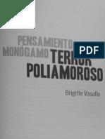pensamiento monogamo, terror poliamoroso.pdf