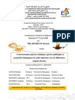 these mounia finale soutenance 2020.docx 9898989 pdf