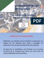 1. GERENCIA MODERNA DE LAS OPERACIONES DEFINITIVA