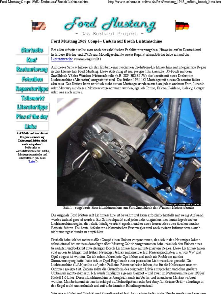 Ausgezeichnet 88 Buick Lichtmaschine Schaltplan Fotos - Elektrische ...