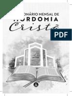 Sermonario_mensal 2021.pdf