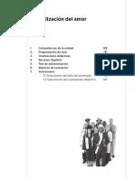 propuesta-didactica-unidad-6_1643376.pdf