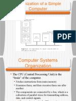 LEC2(CPUProcessors) (1)
