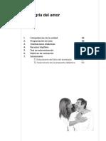 propuesta-didactica-unidad-4_1643374.pdf
