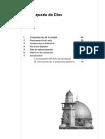 propuesta-didactica-unidad-1_1643371.pdf